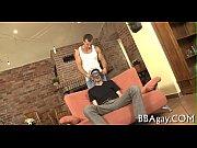Sexsi video ilmaiset seksipelit
