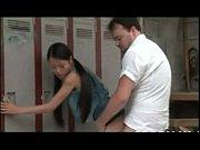 Thaimassage bandhagen thai massage slut