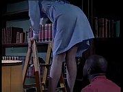 Äldre kvinna söker yngre man massage i göteborg