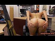 порно снятое на доме 2 скрытой камерой