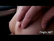 Thaimassage massage hembesök stockholm