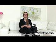 Tantrisk massage nakne bloggere
