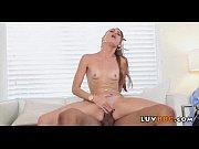 измена с женой друга в бане порно