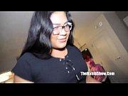 Billig thaimassage horor i sverige