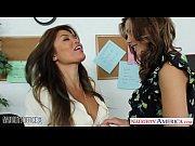 Massage erotique st brieuc massage erotique en francais