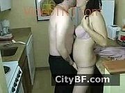 Sex stavanger real escort norway