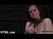 лесбиянки в трусиках порно онлине