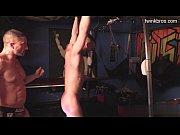 Intim massage holbæk istedgade 18