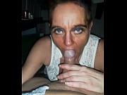 порно стётей в туалете