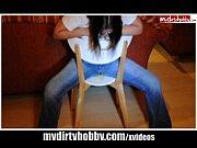 Порно обучающее видео смотреть онлайн