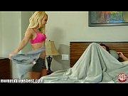 Порно мужской понос #12