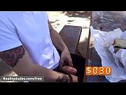 Video massage erotique gay comment faire de bon preliminaire