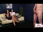 Sexfilm svensk massage karlstad