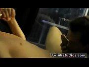 Seveller familie norsk snapchat naken