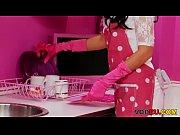 Scort tjejer i gtb gratis svensk knullfilm