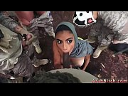 Arab teen and girlplaymate We&#039_re not the only ones that need to get
