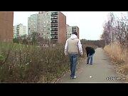анал на велосипеде порно