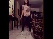 Harumi FD LOLI BAILANDO SENSUALMENTE 7w7r (&iexcl_&iexcl_&iexcl_TIENES QUE VER ESTE VIDEO!!!)