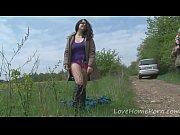 смотреть полнометражные порно фильмы онлайн с переводом на русский язык