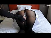 кто из русских певиц реально снимался в порно видео. посмотреть