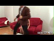 Деревенские женщины секс частное фото