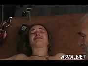 Svenska tjejer med stora bröst sexiga damkläder