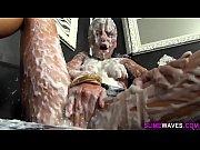 секс-машина цезарь 3.0 видео