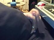 Big boobs video svigerinde sex