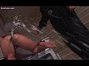 ева лонгория порно онлайн видео