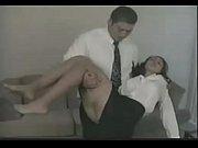 Gratis erotik film billig thaimassage göteborg