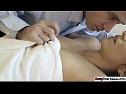 Escort shemale stockholm helsingör thaimassage homosexuell