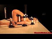 Fickmaschine selberbauen sex modelle in hamburg