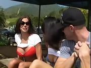 Sex med dildo thailandsk massage frederik bjerg