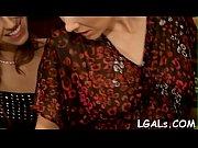 Free lesbo porn web resource