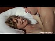 Порно маму в попу потихоньку видео