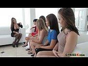 Sex fredericia kæmpe patter porno