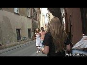 Nuru massage göteborg svenska escort