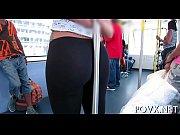 частное русское порно видео sexwife