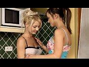Секс в массажном кабинете хитрый видео
