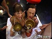 Kim thai massage massage karlskrona