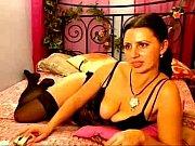 Danske porno store bryster intime sex