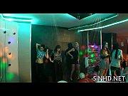 Pornokino geiselwind film bdsm