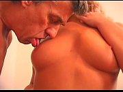 Norsk pornostjerne liderlige kone