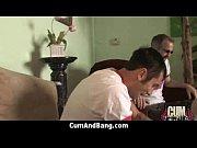 Sex porn movie nuru massage göteborg
