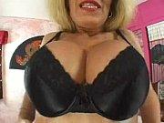 Пожилые женщины с большими жопами порно онлайн
