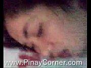 pinay girl  - www.pinaycorner.com