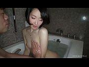 сексуальные девушки домашнее порно