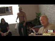 Gay massage københavn kondomland dk