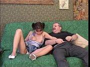 Ægte thai massage swingerklub hvidovre