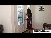 сексуальные попки в белье чулках видео